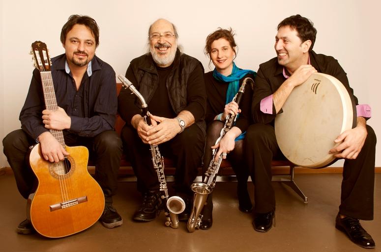 ensemble FiSF--z & Gianluigi Trovesi (photo by Ellen Schmauss).jpg