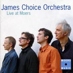 live_moers_cd_250.jpeg