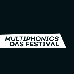 Multiphonics Titelbild FB, Twitter