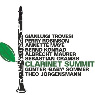 Clarinet Summit