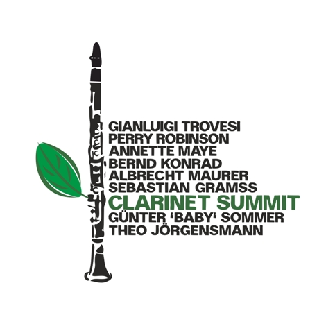 Clarinet Summit