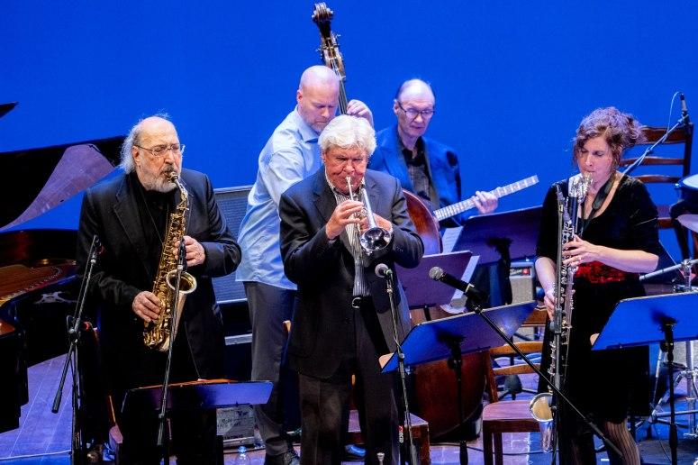 Gianluigi-Trovesi-Quartet-with-Manfred-Schoof-_-Annette-Maye-(foto-Gianfranco-Rota)__DSC3094